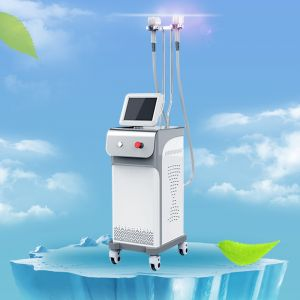 Double-handle Diode Laser BM-101