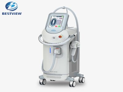 The importance of Diode laser 808nm