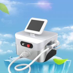 Three-Wavelength Diode Laser Hair Removal BM-108