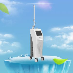 CO2 Fractional Laser BW-200